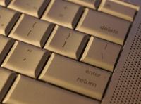 brick-shaped return-key